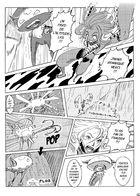 Le 77ème Royaume : Chapitre 6 page 11
