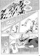 Le 77ème Royaume : Chapitre 6 page 14