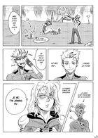 Le 77ème Royaume : Chapitre 6 page 16