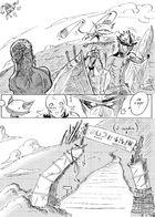Le 77ème Royaume : Chapitre 6 page 19