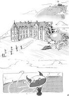 Le 77ème Royaume : Chapitre 6 page 21