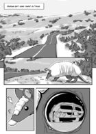 Driver for hire : Chapitre 1 page 6