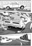 Driver for hire : Chapitre 1 page 7