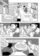 Driver for hire : Chapitre 1 page 16