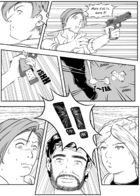Driver for hire : Chapitre 1 page 21