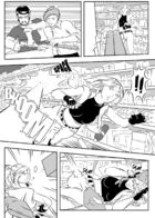 Driver for hire : Chapitre 1 page 23