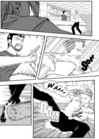 Driver for hire : Chapitre 1 page 24