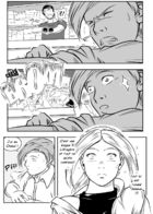 Driver for hire : Chapitre 1 page 26
