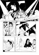 Braises : Chapitre 3 page 2