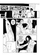 Braises : Chapitre 3 page 3