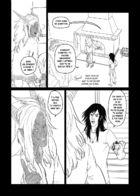 Braises : Chapitre 3 page 5
