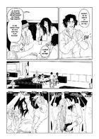 Braises : Chapitre 3 page 7