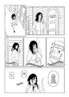 Braises : Chapitre 3 page 9