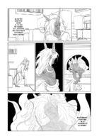 Braises : Chapitre 3 page 13