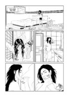 Braises : Chapitre 3 page 14