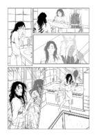 Braises : Chapitre 3 page 15