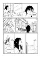 Braises : Chapitre 3 page 16