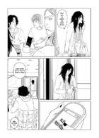 Braises : Chapitre 3 page 18