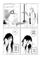 Braises : Chapitre 3 page 19