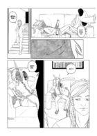 Braises : Chapitre 3 page 20