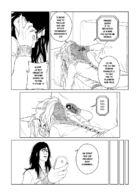 Braises : Chapitre 3 page 22