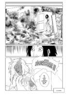 Braises : Chapitre 3 page 23