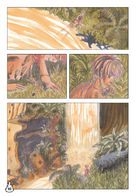 IMAGINUS Misha : Глава 1 страница 10