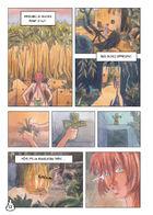 IMAGINUS Misha : Глава 1 страница 12