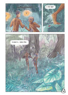 IMAGINUS Misha : Глава 1 страница 35