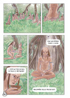 IMAGINUS Misha : Глава 1 страница 40