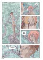 IMAGINUS Misha : Chapitre 1 page 46