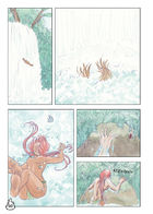 IMAGINUS Misha : Глава 1 страница 50