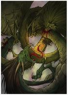 Dragonlast : Capítulo 1 página 2