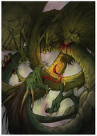 Dragonlast : Chapitre 1 page 2