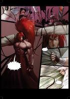 Dragonlast : Capítulo 1 página 10