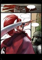 Dragonlast : Capítulo 1 página 11