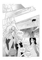 Valkia's Memory : Chapitre 3 page 4