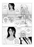Valkia's Memory : Chapitre 3 page 8