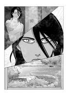 Valkia's Memory : Chapitre 3 page 9