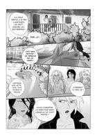 Valkia's Memory : Chapitre 3 page 10