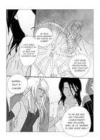 Valkia's Memory : Chapitre 3 page 11