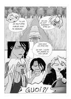 Valkia's Memory : Chapitre 3 page 12