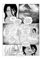 Valkia's Memory : Chapitre 3 page 13