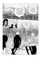 Valkia's Memory : Chapitre 3 page 16