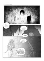Valkia's Memory : Chapitre 3 page 17