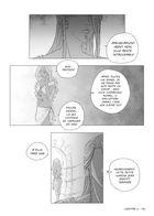Valkia's Memory : Chapitre 3 page 18