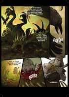 Dragonlast : Chapter 1 page 3