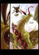 Dragonlast : Capítulo 1 página 5