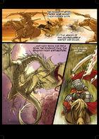 Dragonlast : Chapitre 1 page 8