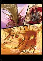 Dragonlast : Chapitre 1 page 9